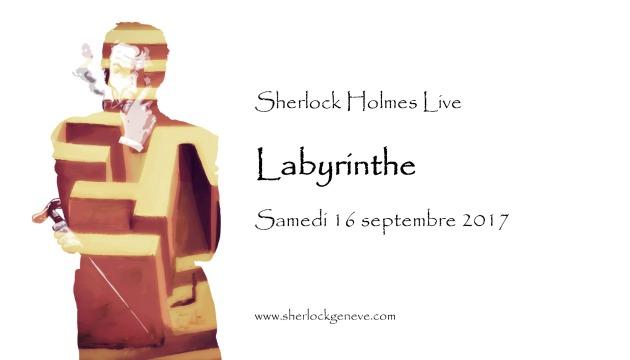 shdc-labyrinthe