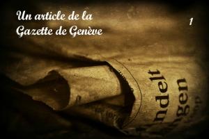gazette-article1