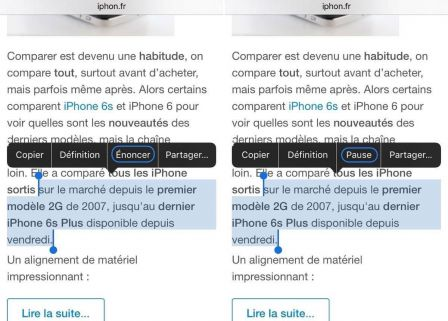 lecture-txt-iphone-1_m