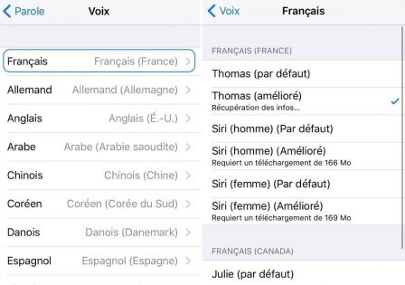 lecture-txt-iphone-5_m