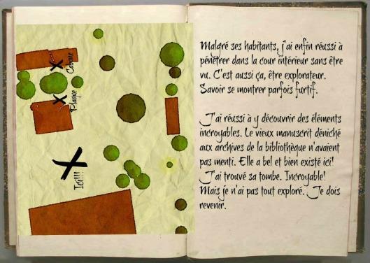 dessin-carnet (1)