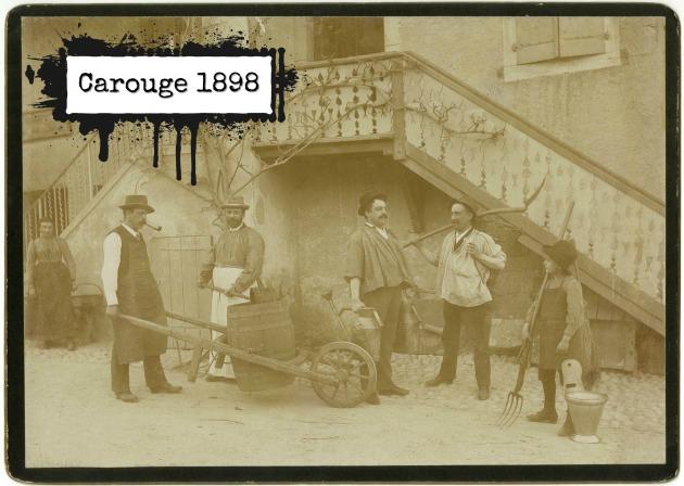 carouge1898
