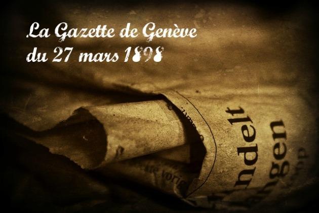 gazette3
