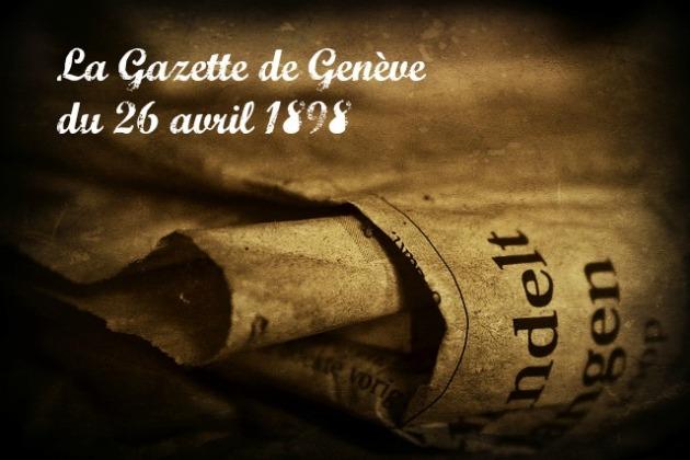 gazette5